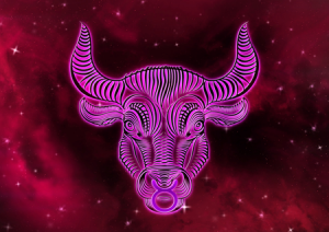 accordian-taurus_XnConvert_450