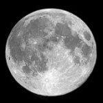MoonPhase13-170